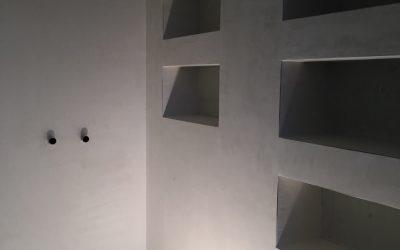 Appartamento Via Trevano – Lugano